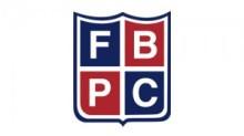 Logo-FBPC-300x168