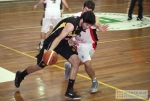 Foto: Archivo German Ruiz / Interbasquet Córdoba