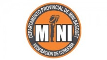 Logo-Depto-Mini-300x168
