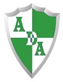 Atenas_cba_logo