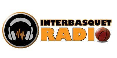Logo-InterbasquetRadio