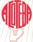 Logo-ACOTEBA