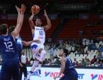 Foto: Samuel Vélez / FIBA Americas