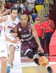 Foto: Marcelo Figueras / FIBA Americas