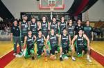 Foto: Gentileza Malena Noves - Prensa FBPC