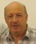 J.C. Licari