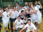 Estudiantes-campeonTFB-ascensoalTNA