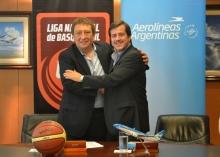 Foto: Prensa AdC