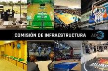 infraestructuranov14