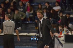 Foto: Prensa Bahia Basket