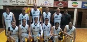 Foto:Archivo  Prensa ACBB