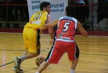 Foto: Gentileza Al Toque Deportes (Río Cuarto)