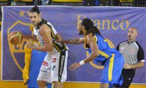 Foto: Gentileza LNB.com.ar
