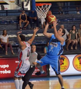 Foto: Prensa Weber Bahia Basket