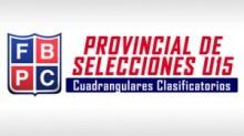 Provincial-Selecciones-U15-2015-300x168