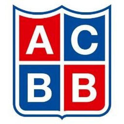 ACBB-Logo