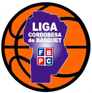 logo-LigaCordobesa-297x300