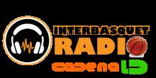 logo-interbasquetradio-cadena-ld