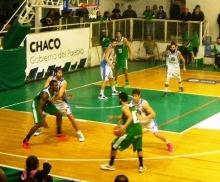 Foto: prensa Hindú de Chaco