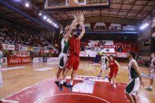 Foto: Archivo Prensa Unión S.Fe