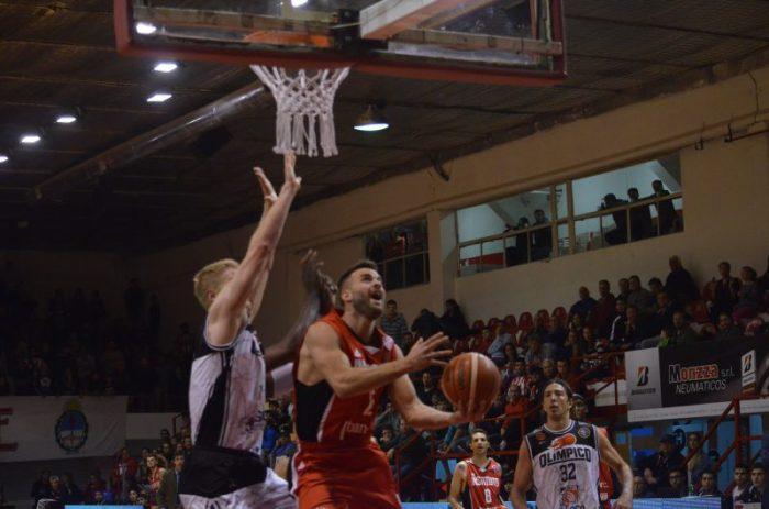 Foto: Prensa IACC