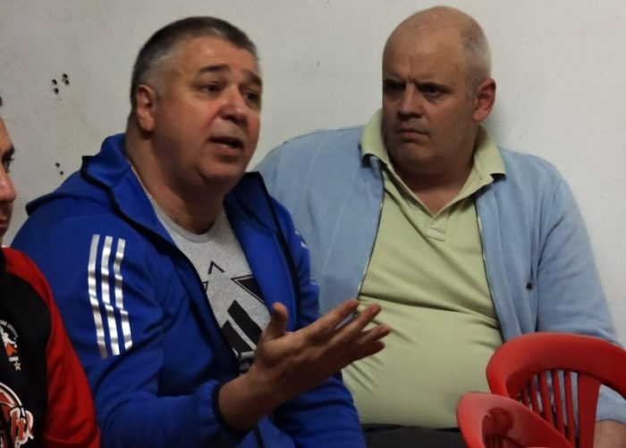 Foto: prensa Ameghino