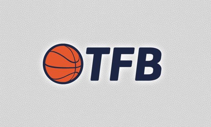 logo-torneofederaldebasquetbol
