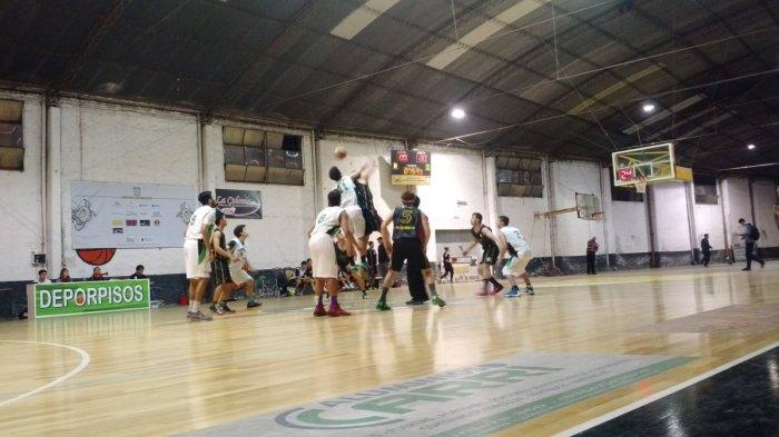 Foto: Gentileza Parque Velez Sarsfield