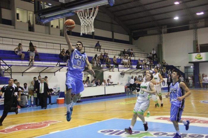 Foto: Prensa OTC
