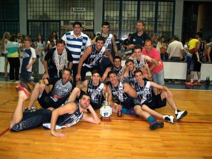 Foto: Gentileza Radio Belgrano de Suardi