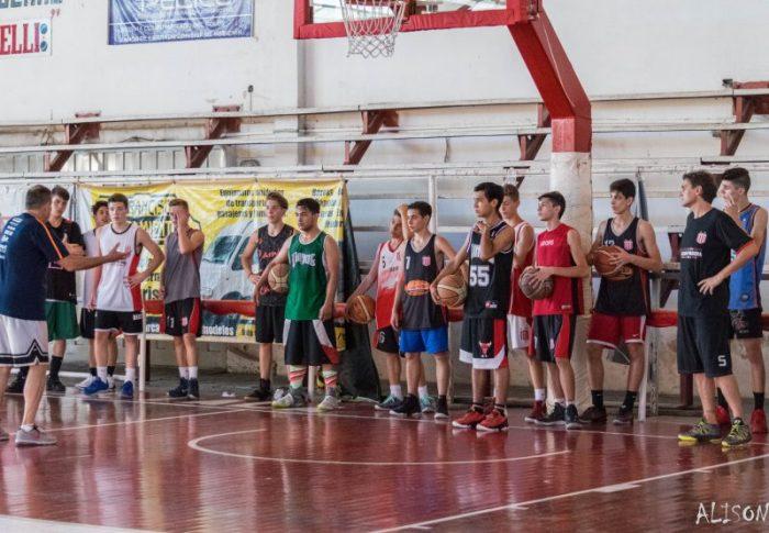Foto: Prensa San Isidro