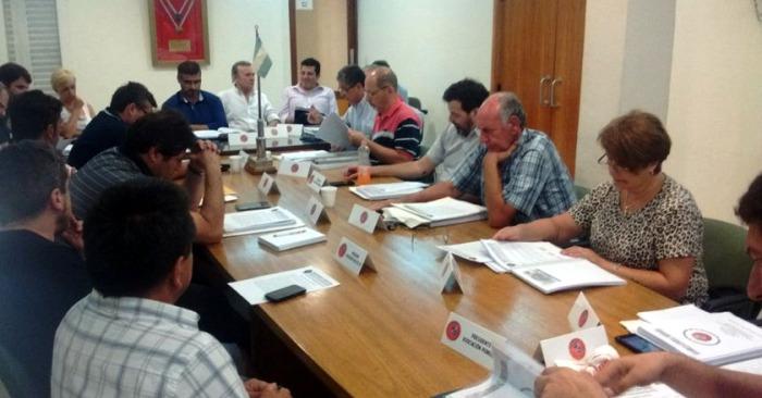 Foto: Prensa FBPC