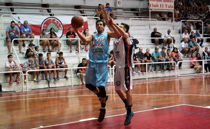 Foto: Gentileza DiarioSports