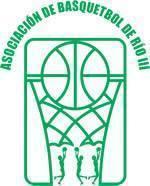 Logo RioIII