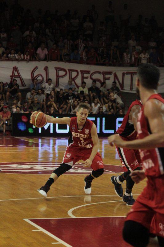 Foto: Prensa Instituto