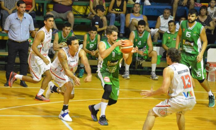 junin-vs-ameghino-prensa-1000x600